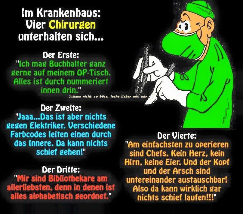 Atemberaubend Spruch zum schmunzeln - Forums Talk - Welcome to the Forum for @YU_79